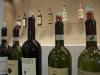 Vini Carpineto al Vinitaly 2015