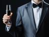 degustazione vino secondo galateo