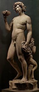 Michelangelo,_bacco_01