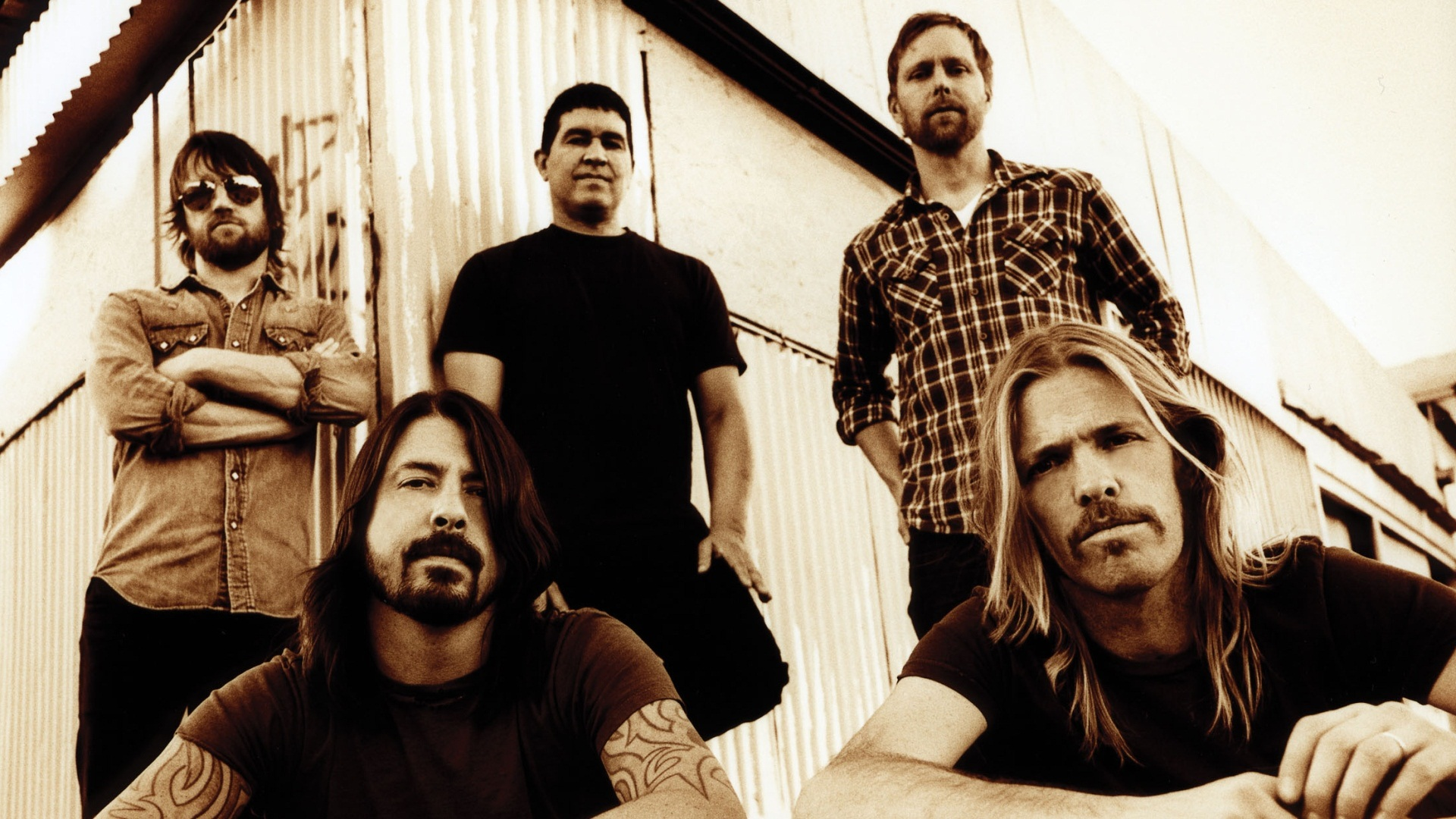 foo fighters tour dates in america 2015 foo fighters tour dates ...