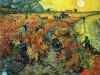 quadro di Van Gogh