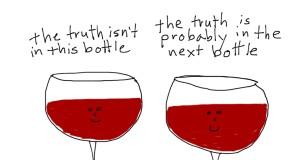 fumetto vinicolo