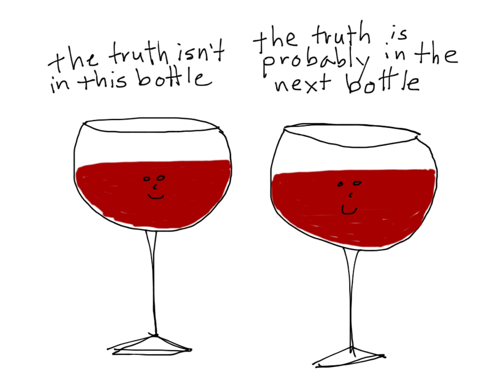 http://www.letitwine.com/wp-content/uploads/2015/09/wine-truth-isnt-in-this-bottle.jpg