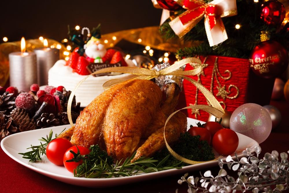 духи лето какие блюда на столе на рождество составе духов может