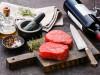 bistecca con spezie