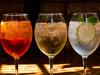 cocktails con vino