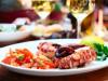 La ricetta del polpo al vino