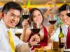 Accademia italiana del vino in Cina