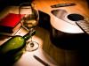musica e vino