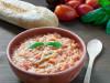 La pappa al pomodoro, un tipico piatto toscano