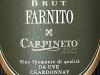 Farnito Brut