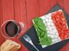 italia leader nella produzione vino