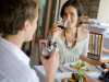 vino e colesterolo