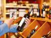 Le migliori app sul vino