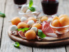 Summer at the Table - Top 5 Food Combos