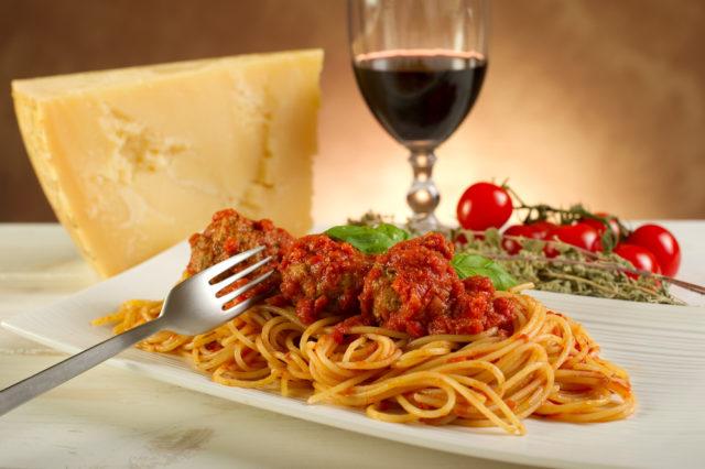 italian american vs italian cuisine Jess vs the oscars #5 philly steak: camellone italian american cuisine | pizza wars camellone italian american cuisine chef: michael cammel.