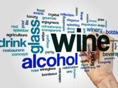 wine glossary for beginners