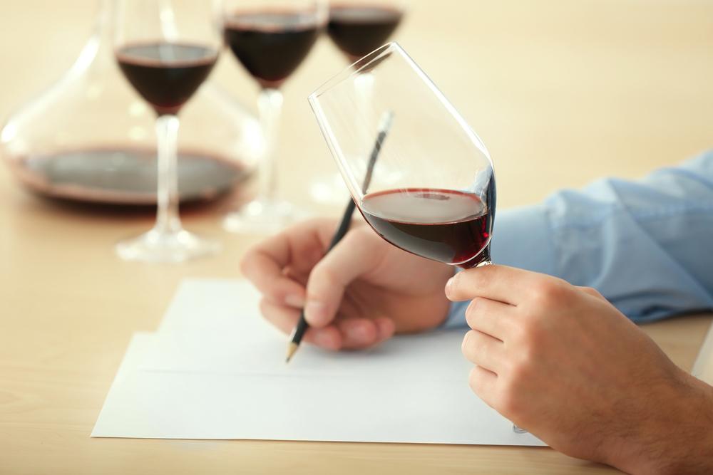 INSEEC Wine & Spirits Institute : MBA programs in Wine ...