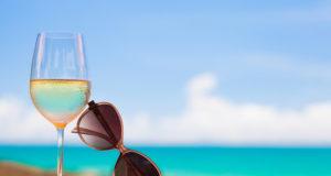 Italy - Summer wines