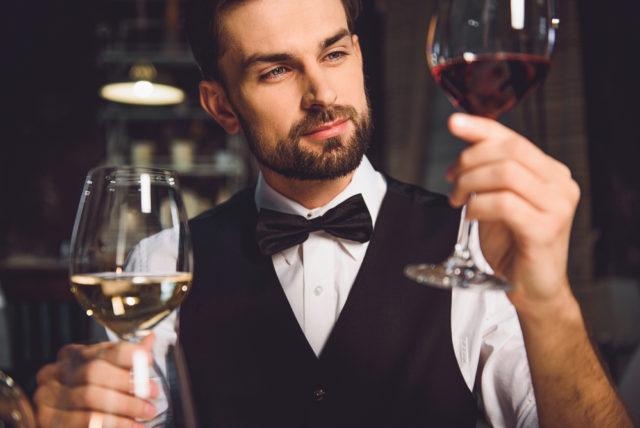 cose che non sapevi del vino