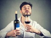 diventa un esperto di vino