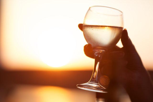 Galileo Galilei & Wine