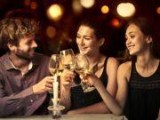 3 vini bianchi Carpineto da scoprire