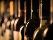 novello wine fact