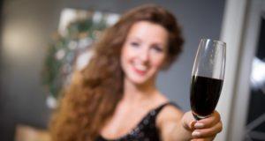 Il quiz sul vino