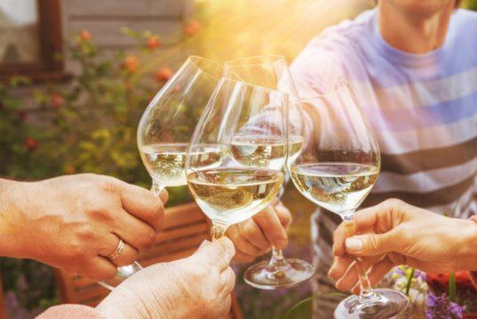 let it wine quotes