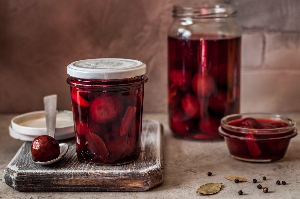 Come congelare le ciliegie fresche - Lettera43 Come Fare